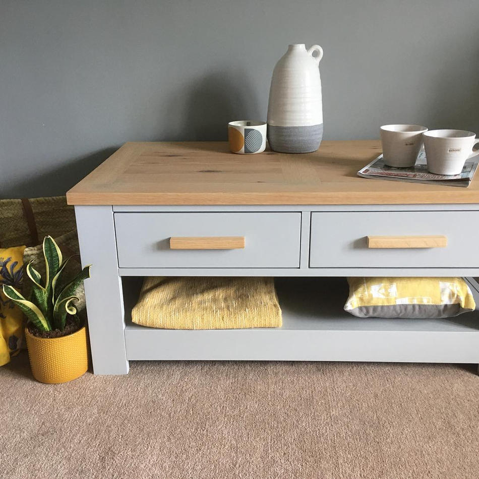 Upcycled by M Gloucs