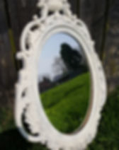 Pearl Redesigns Refinished Mirror.jpg