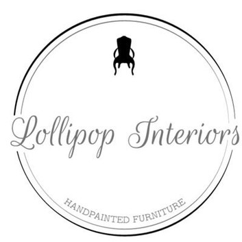 Lollipop Interiors
