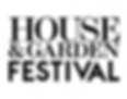 House & Garden Festival.png
