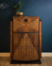 Ragdoll Design Studio Drinks Cabinet.png