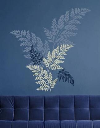Fern Leaf Wall Stencil.png