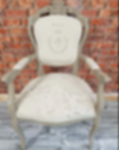 Chic Interiors Wigan 2.png