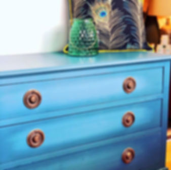 Blue Chest of Drawers_edited.jpg