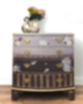 Grace & Ethel Chest of Drawers.png