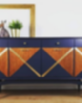 Lollipop Interiors Sideboard.png