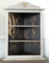 Julia Claire Interiors Wall Cabinet.png