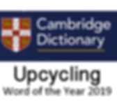 Upcycling is Cambridge Dictionary Word of the Year 2019.png