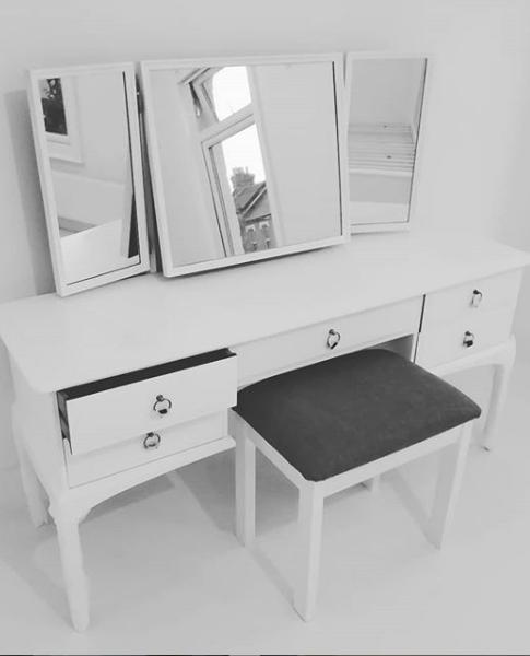 A Fresh Lick Furniture