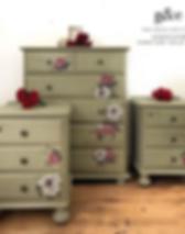 Grace & Ethel Furniture Bedroom Set.png