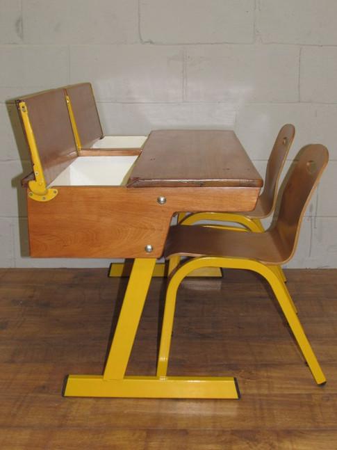 UNIQ Furniture