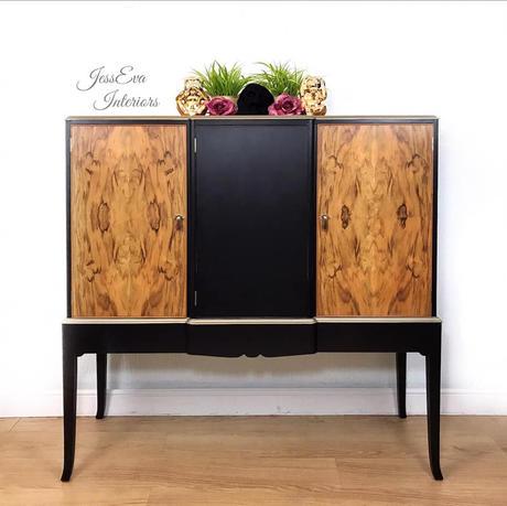 JessEva Furniture Essex