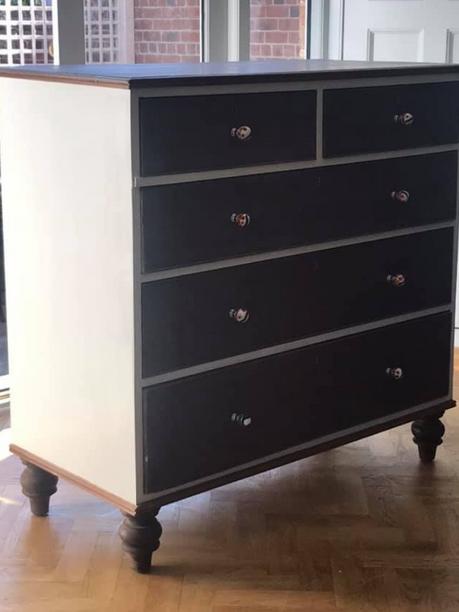 Condover Furniture Salop