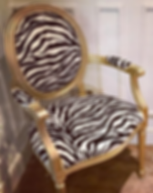 Thriftys Retro Zebra Chair.png