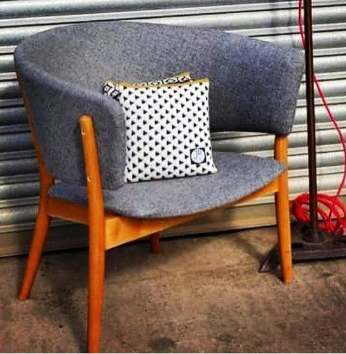 JaneR Designs Scotland
