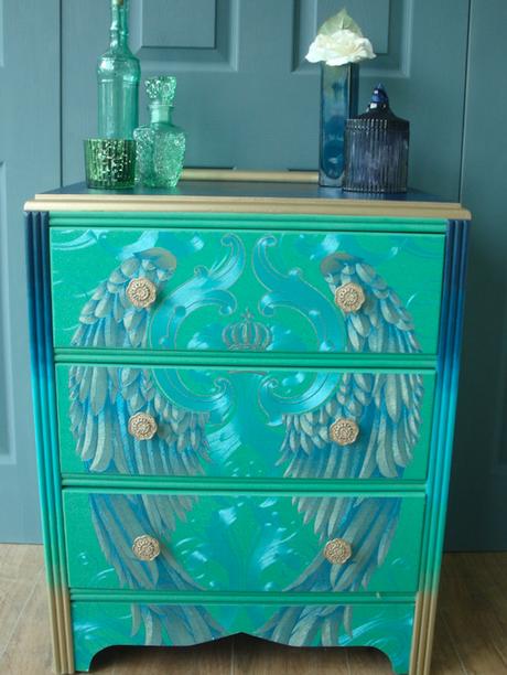 Siren Designs Dorset