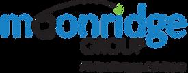 MGPA_Logo_PA.png