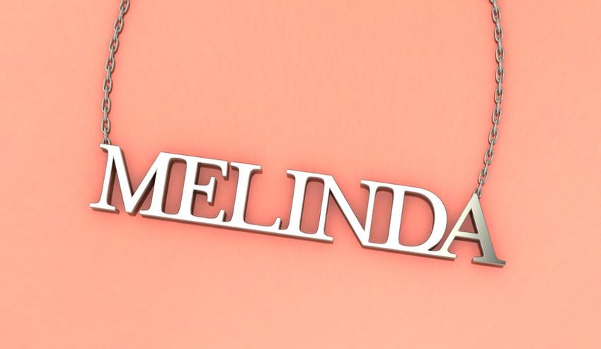 Melinda.jpg