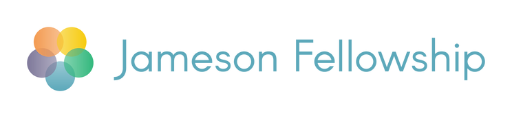 Jameson Fellowship logo(1).png