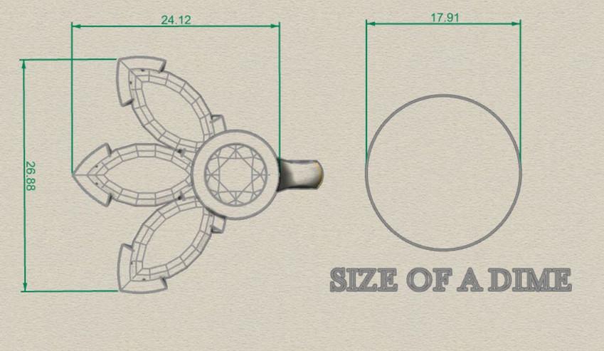 Sigrid 2 measurements.JPG