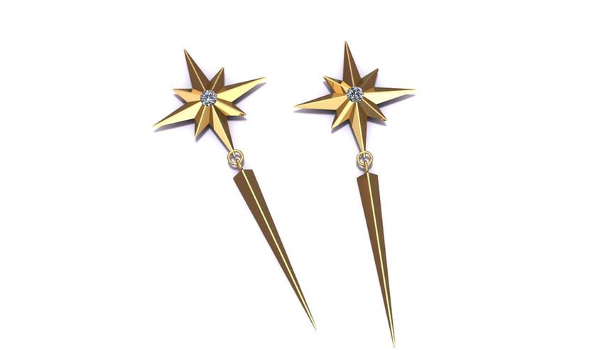 star earrings.jpg