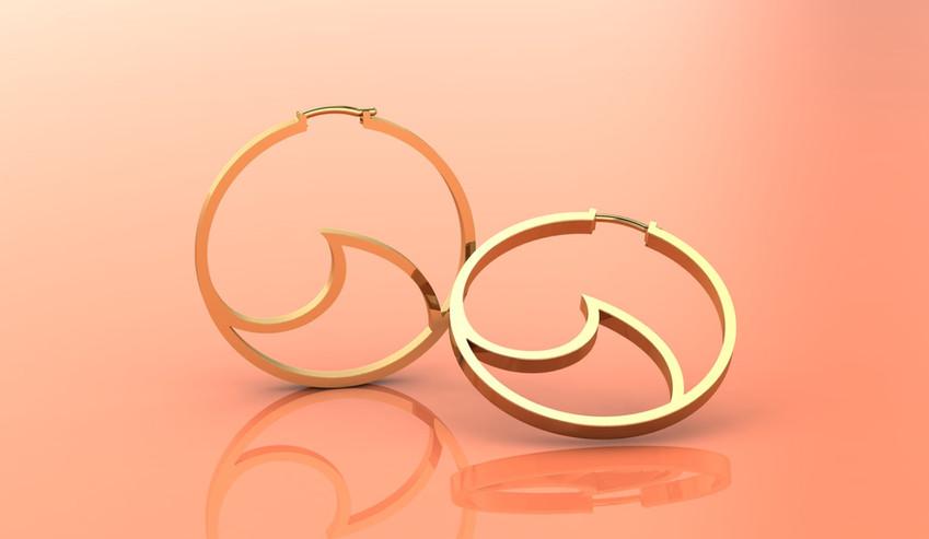 gold wave hoops.jpg