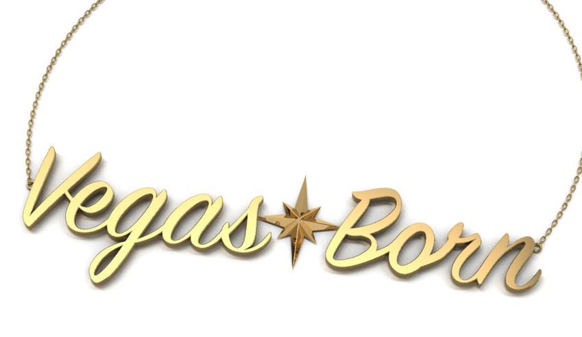 VegasBorn.jpg