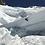 Thumbnail: North Ridge: Mount Baker 3 Day