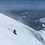 Thumbnail: Mount Baker Ski Descent: 2 Day or 3 Day