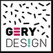 150_logo.png
