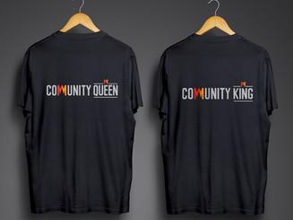 Community Forward