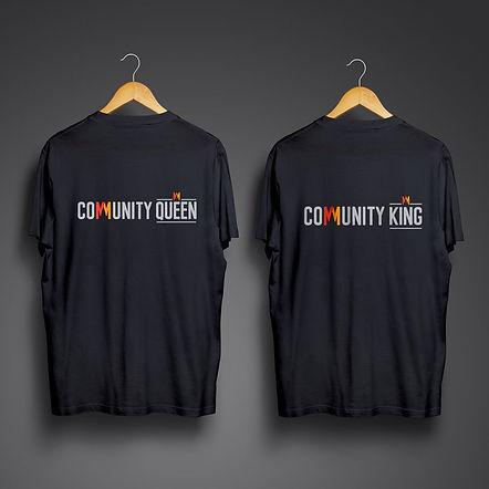 עיצוב חולצות