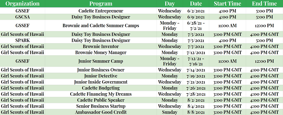 Girl_Scouts_Schedule_Summer2021.png