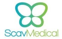 logo SCAV.jpg