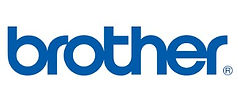 logo BROTHER.jpg