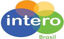 LOGO INTERO BRASIL.jpg