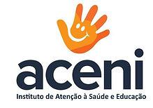 novo logo ACENI.jpg