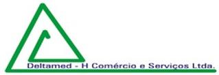 logo DELTAMED.png