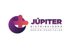 JUPITER_LOGO_HORIZONTAL_COR.jpg