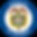 logo_republica_colombia_38.png