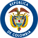 logo_republica_colombia_38.png