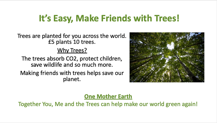Make Friends With Trees.png