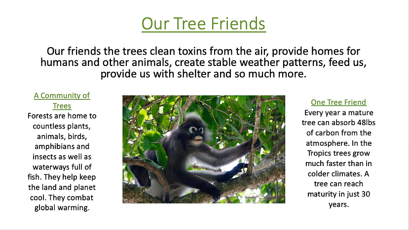 Our Tree Friends.png