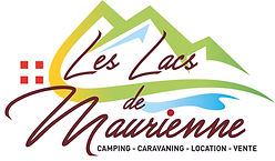 camping savoie location lac vacance montagne