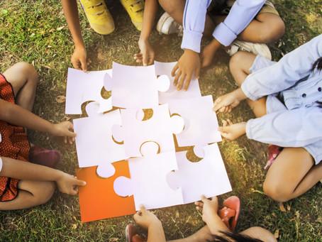 Bouwstenen voor Pedagogisch Evalueren & Verantwoorden