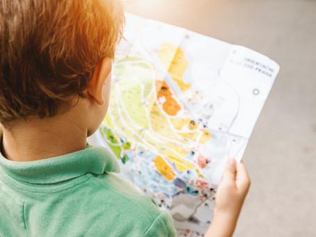 'Een betere basis, een betere toekomst' - onderwijsplan 2020 van D66