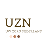 Logo 2019 transp.PNG