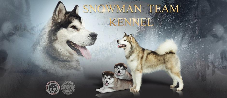 Snowman Team Kennel II-75%.jpg