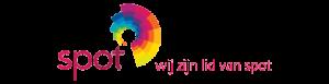 SPOT-logo-transparant-300x77.png