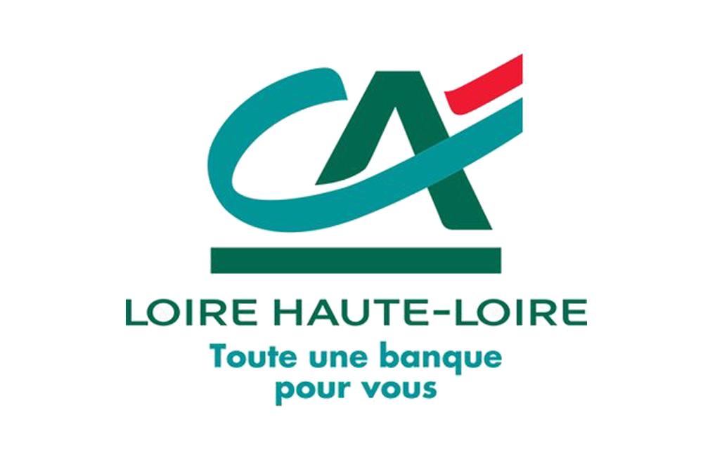 Credit Agricole Loire Haute-Loire